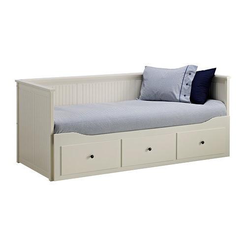 Ikea sofas Camas 4pde Cama Nido De Ikea Ahorra Espacio Y Dinero