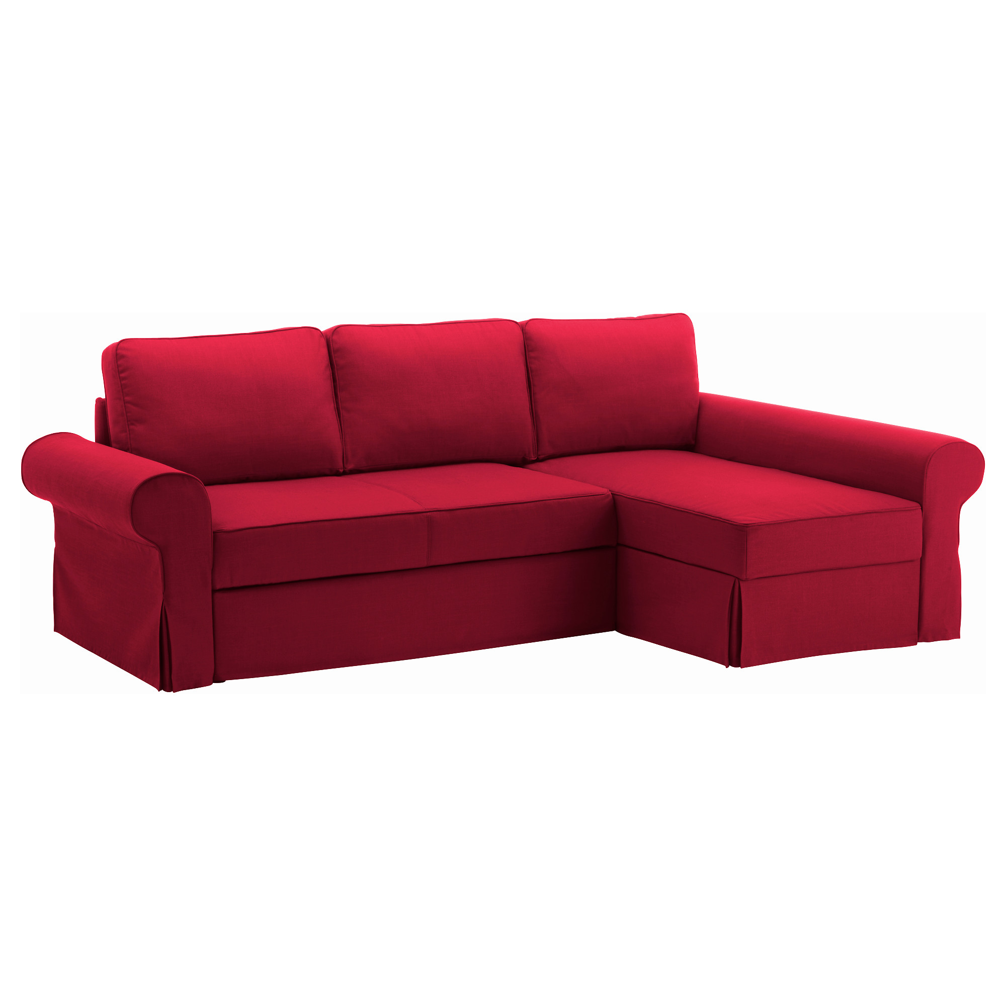 Ikea sofas Camas Irdz sofa Make Your Home Look Neat and Cozy with Futons at Ikea