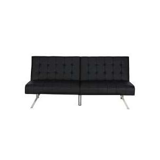 Ikea sofas Camas J7do Futons Tar