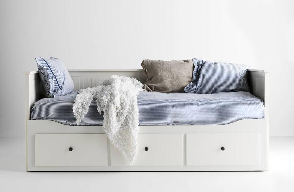 Ikea sofas Camas O2d5 Quà Tiene Este Mueble Para Ser El Mà S Vendido De Ikea En