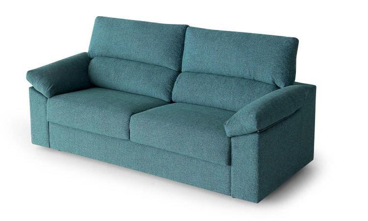 Ikea sofas Camas O2d5 sofa Cama Barato Ikea