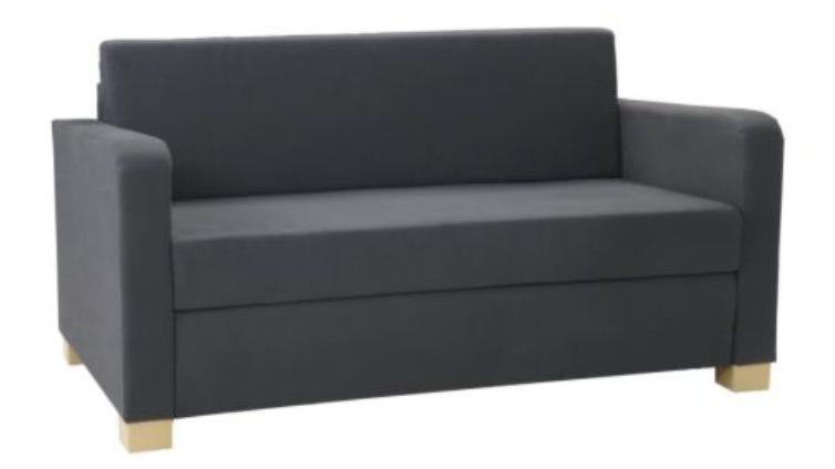 Ikea sofas Camas S1du sofà Cama 99 Antes Custava 149 Nit