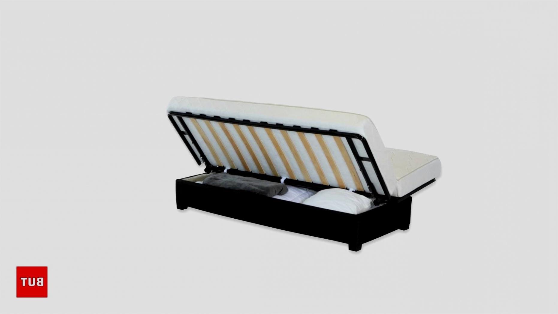 Ikea sofas Camas Wddj sofa Cama Conforama Famoso Gartenmbel Conforama Finest Best