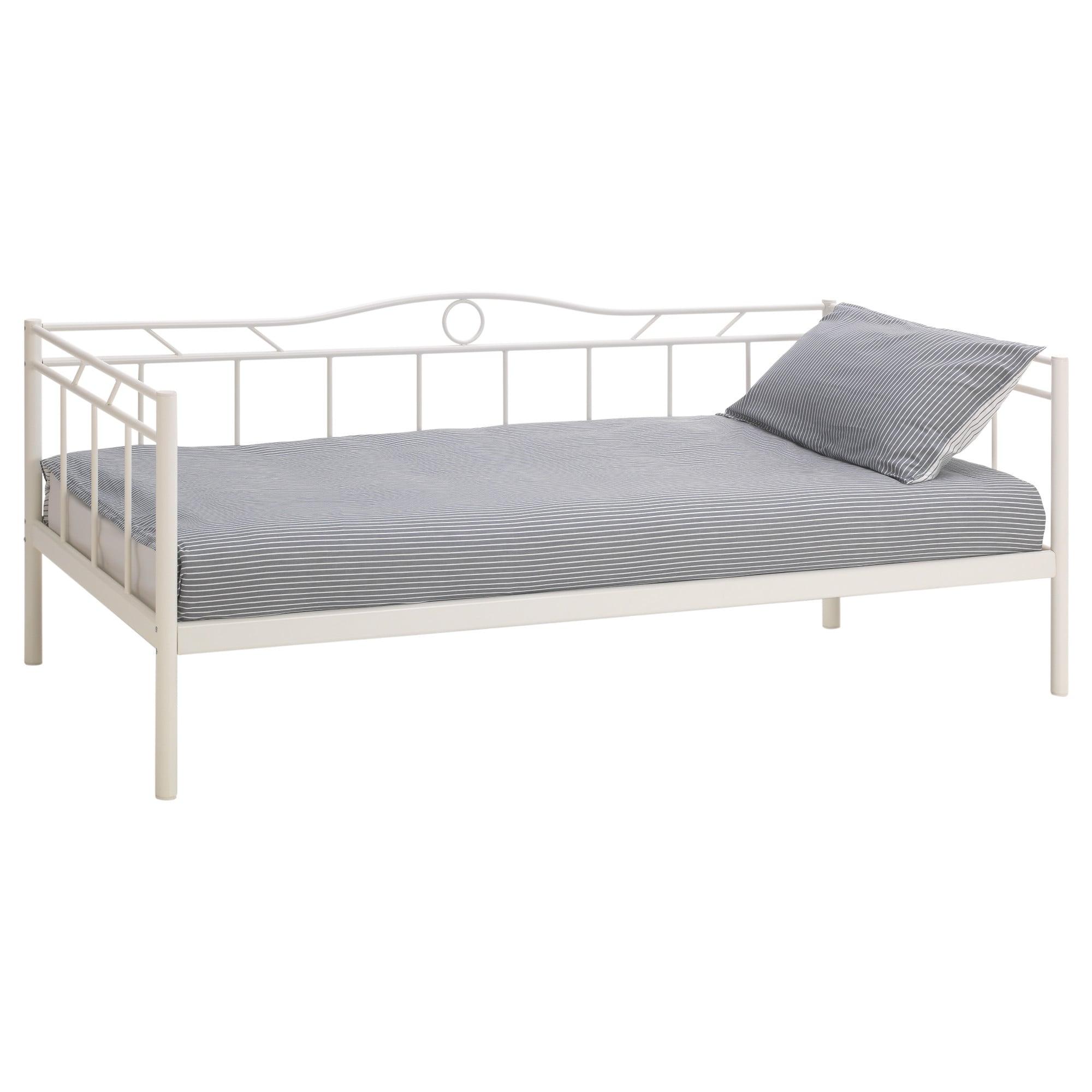Ikea sofas Camas Whdr Camas Supletorias Y Divanes De Ikea Catalogomueblesde