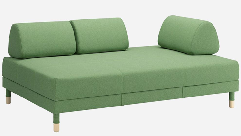Ikea sofas Camas Whdr Ikea Las 15 Piezas Que Arrasan En El Catà Logo