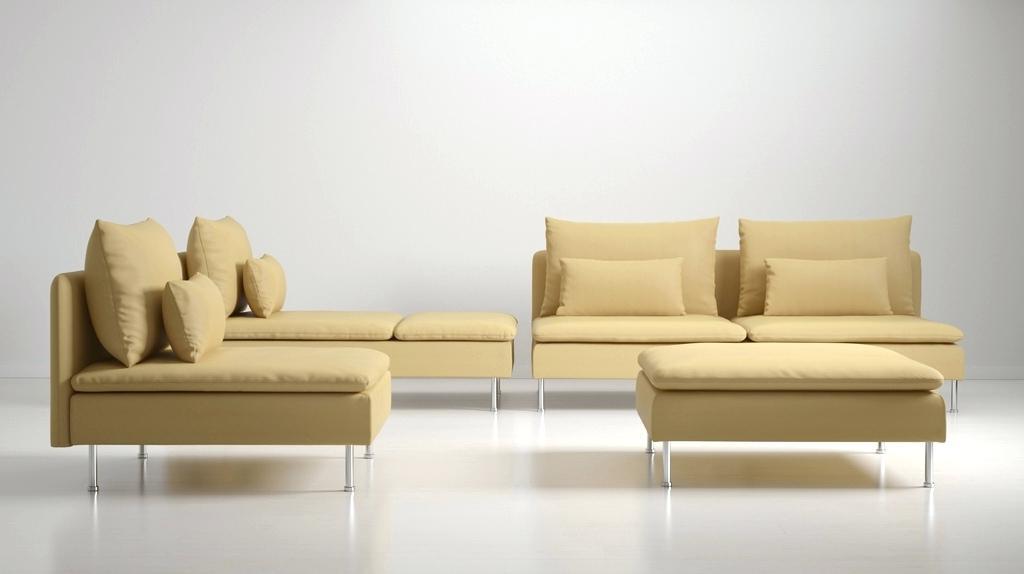 Ikea sofas Modulares 3id6 Modulare sofas top Beautiful Modular Adjustable sofas Sitzgruppe