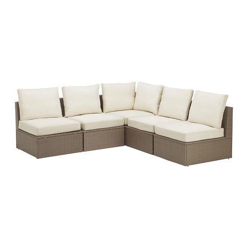 Ikea sofas Modulares 3ldq Los sofà S Modulares De Ikea Y Sus Múltiples Posibilidades