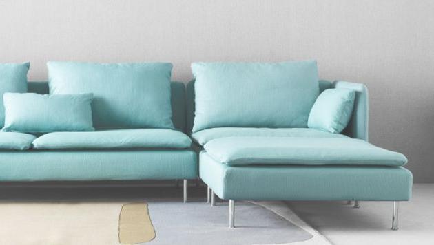 Ikea sofas Modulares 9ddf Decoracià N Del Hogar Aprenda Cà Mo Ubicar sofà S Modulares En Su Sala