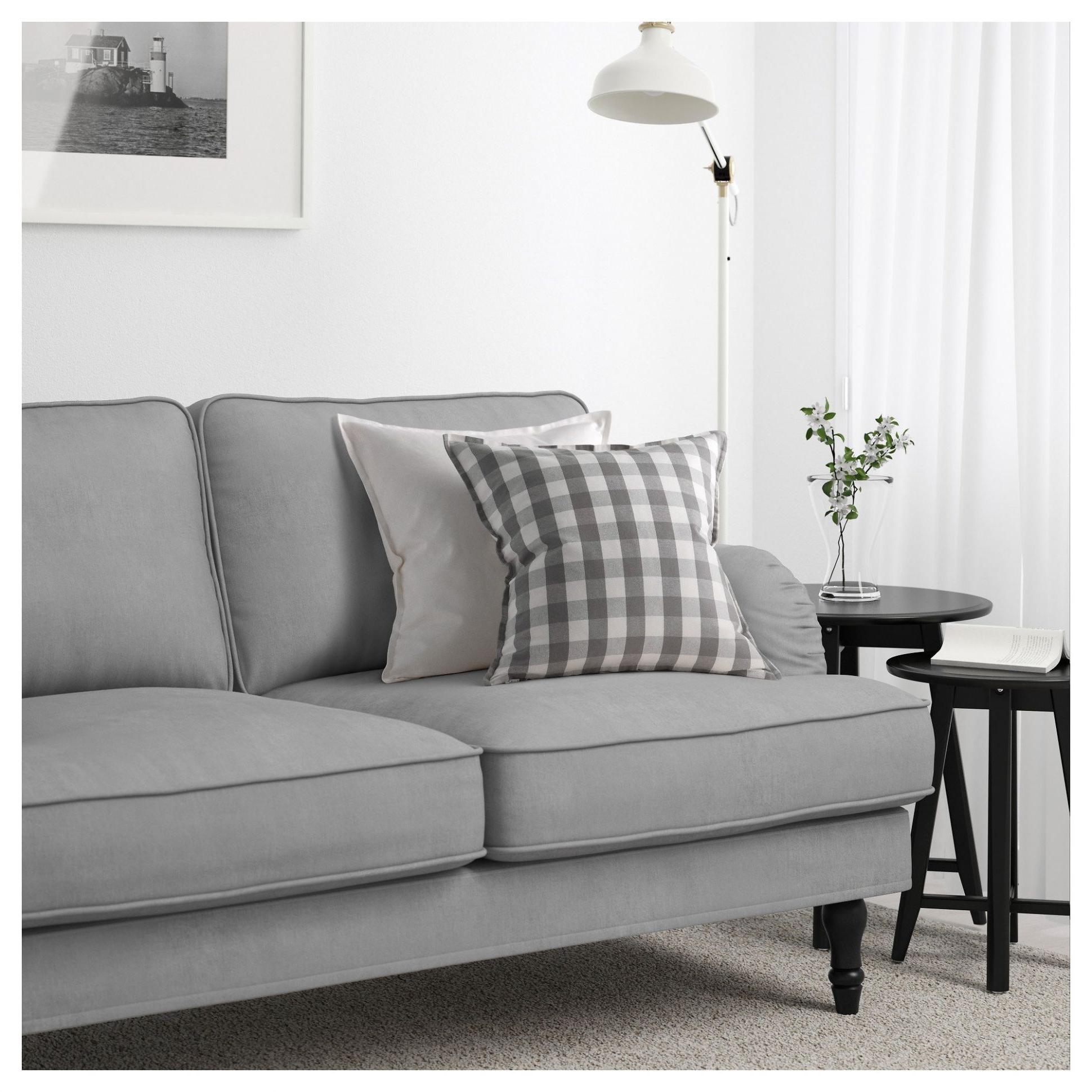 Ikea sofas Modulares 9fdy sofas Modulares Ikea Hermoso Fotos sofa 2 Sitzer Grau Yct Projekte