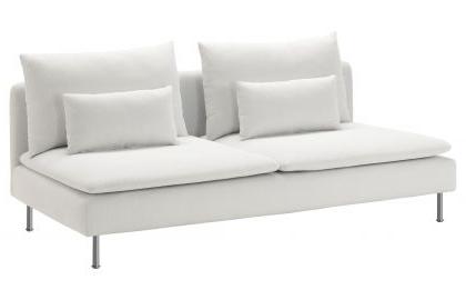 Ikea sofas Modulares 9fdy sofas Modulares Ikea Hermoso Galeria Ikea Kivik Schlafsofa Elegant