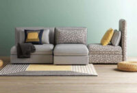 Ikea sofas Modulares Budm Ikea Catalogo 2017 In 2018 Game Room Makeover Ikea sofa Living