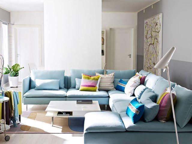 Ikea sofas Modulares D0dg Resultado De Imagen Para Ikea sofas Modulares Living Room