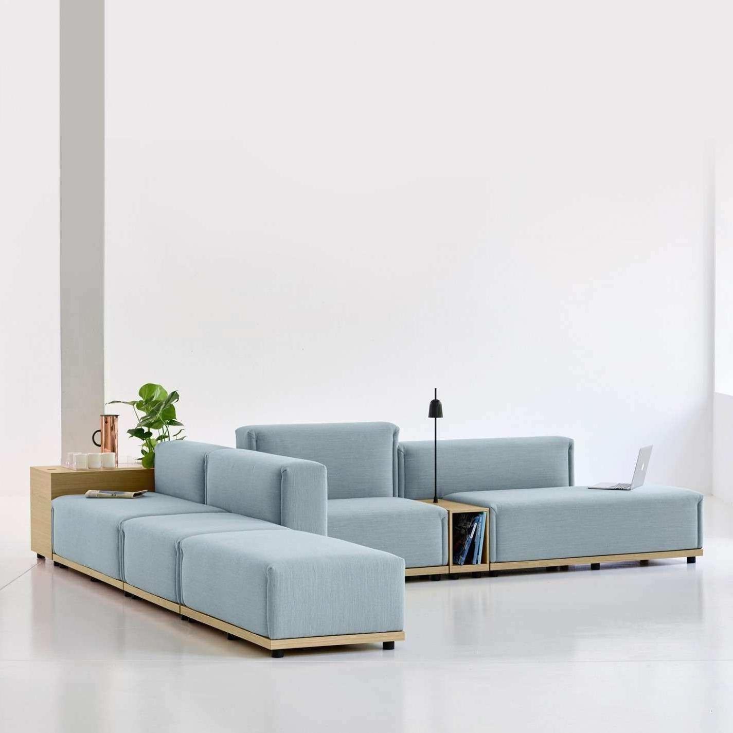 Ikea sofas Modulares Drdp Ikea sofas Modulares Fresco Schlafzimmer sofa Einzigartig Modular