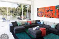 Ikea sofas Modulares Drdp sofa Modular 3 Decoratrucosdecoratrucos