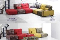 Ikea sofas Modulares Dwdk sofà Modular De Estilo Vintage