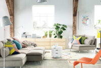 Ikea sofas Modulares E6d5 the Best Modular sofas Annual Guide Apartment therapy