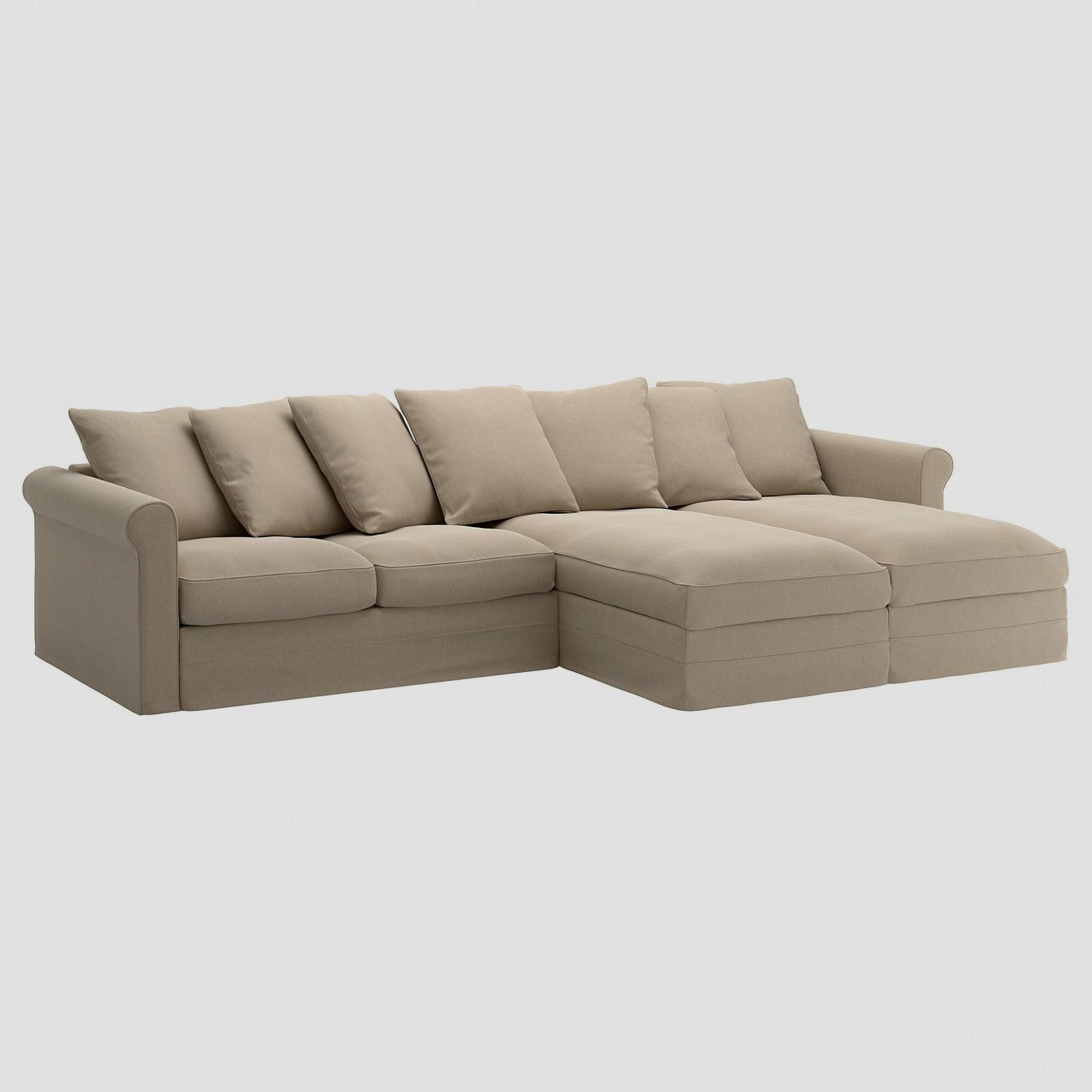 Ikea sofas Modulares E9dx sofas Rinconeras Modulares Magnifico sofa Ikea Leder Busco Sillas