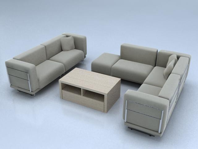 Ikea sofas Modulares Etdg sofa Cama Enorme sofa Modular Gentil sofa Modular Ikea Trimtonetan