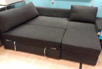 Ikea sofas Modulares Ffdn sofas Modulares Ikea Nuevo Fotos 35 Luxurious Ikea Corner sofa Bed