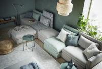 Ikea sofas Modulares H9d9 Resultado De Imagen Para Ikea sofas Modulares sofa Ikea sofÃ