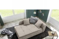 Ikea sofas Modulares Ipdd Ikea sofas Modulares Fresco Schlafzimmer sofa Einzigartig Modular