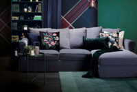 Ikea sofas Modulares Irdz sofà S Modulares Ikea