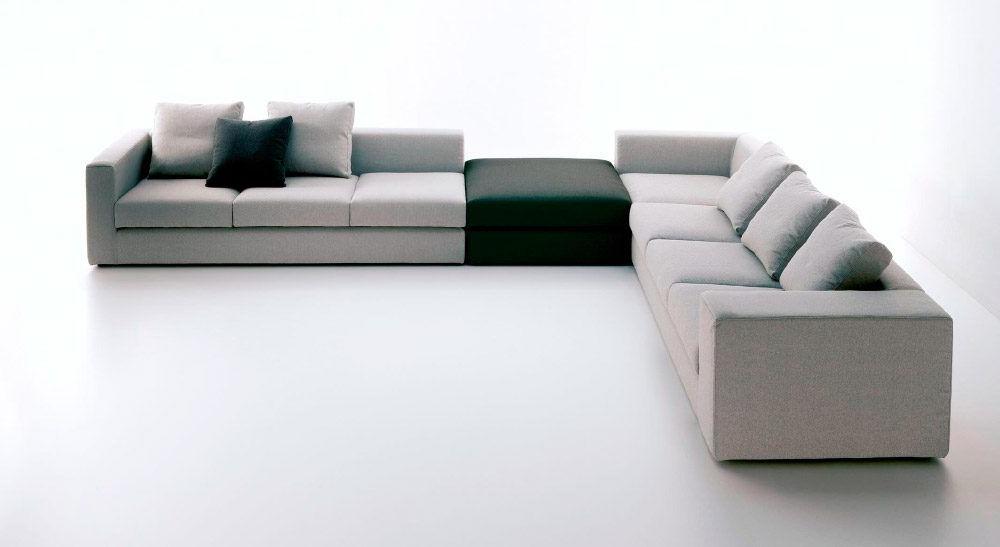 Ikea sofas Modulares Q0d4 Resultado De Imagen Para Ikea sofas Modulares Ideas Para Remodelar