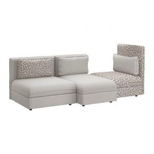 Ikea sofas Modulares Q5df Meraviglioso sofas Modulares Vallentuna Planer FÃ R Dein sofa Ikea