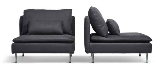 Ikea sofas Modulares Rldj Modular sofa Sections Ikea