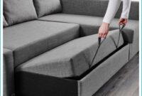 Ikea sofas Modulares Rldj sofas Modulares Ikea Nuevo Fotos Schlafsofa Ikea Luxus Karlstad