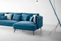 Ikea sofas Modulares Txdf sofa Modular Ikea
