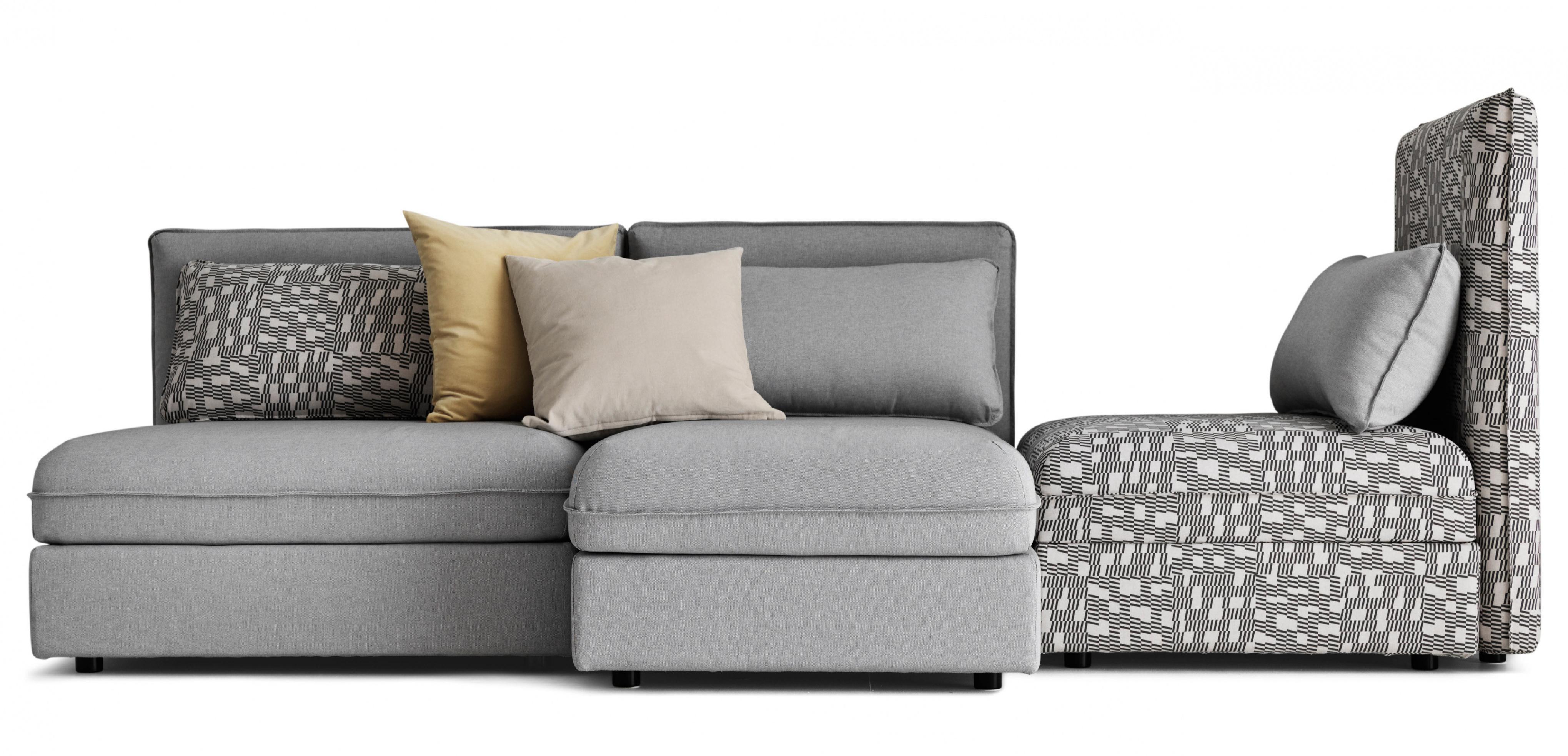 Ikea sofas Modulares U3dh Hermoso sofas Modulares Ikea An Modular sofa S5