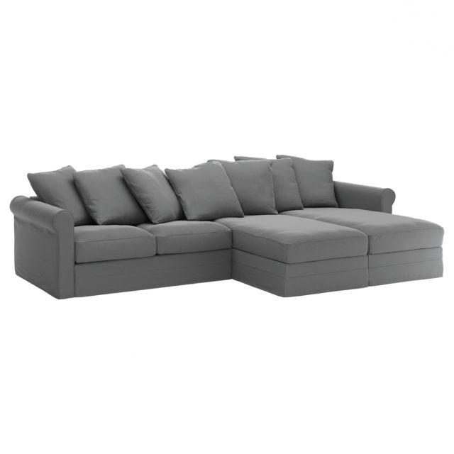 Ikea sofas Modulares U3dh sof Modular Ikea Perfect Ikea Modular sofa Grey sofa Leather sofas