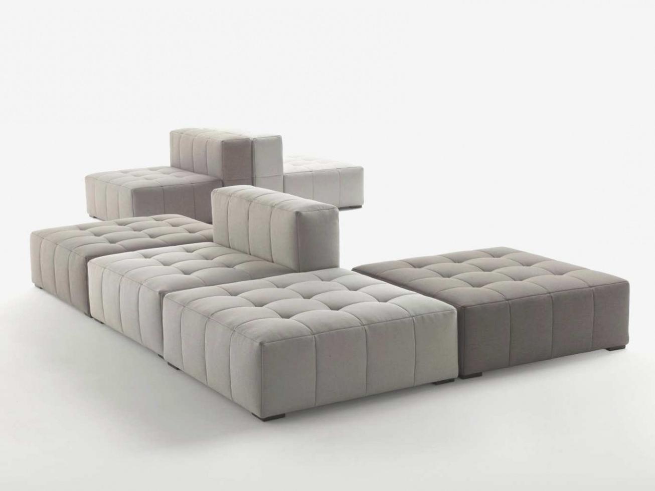 Ikea sofas Modulares X8d1 Elegante sofa Modular Ikea sofas Sectional Ikea Intended for sofas