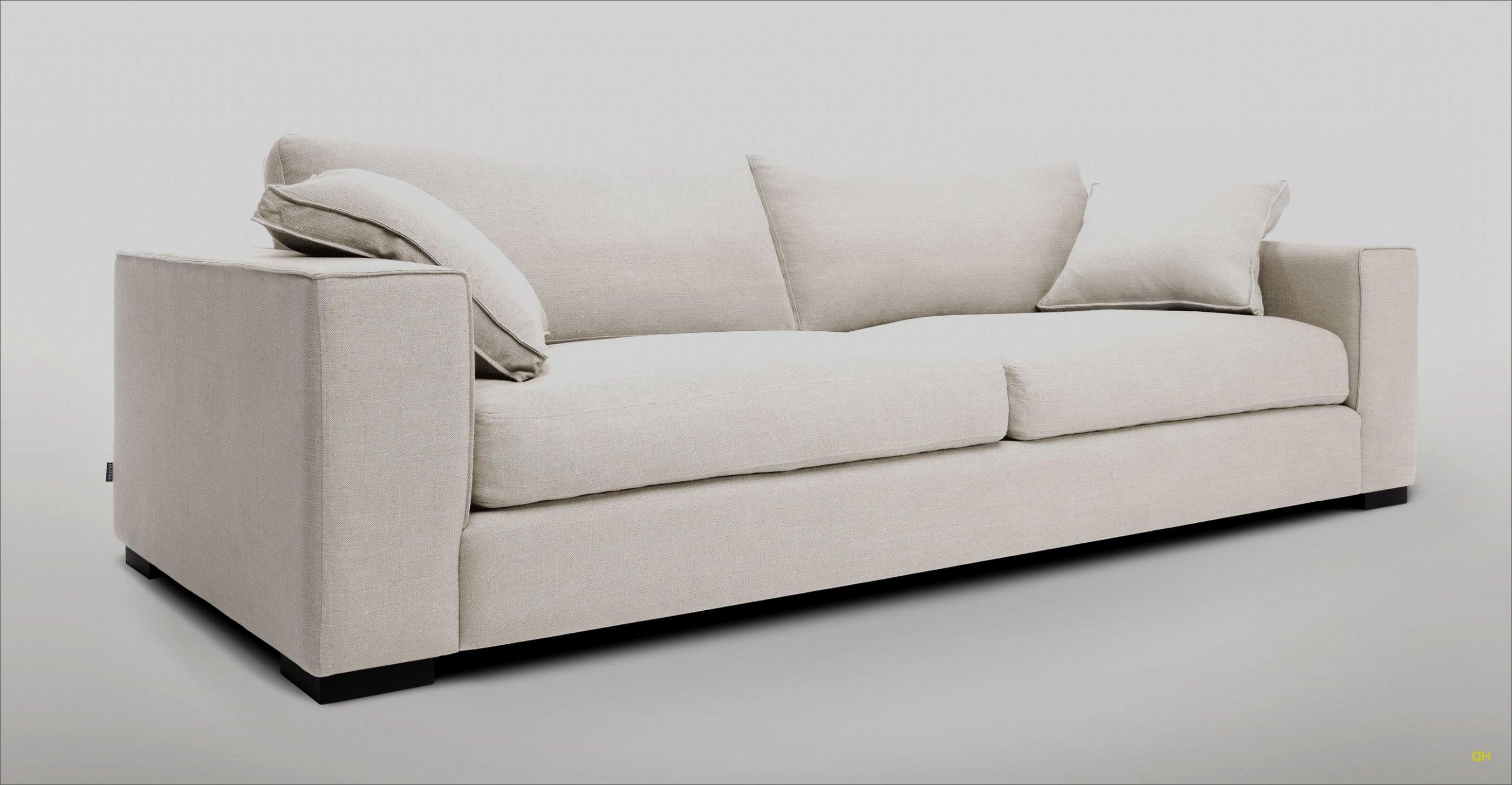 Ikea sofas Modulares Xtd6 sofas Modulares Conforama Vaste Ikea Zweiersofa Inspirierend Elegant