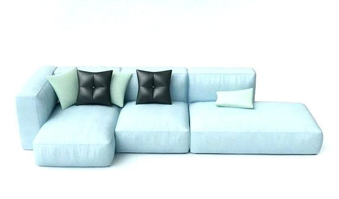 Ikea sofas Modulares Y7du Modular sofa Ikea
