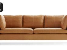 Ikea sofas Piel Thdr sofà S De Piel Y De Piel Sintà Tica Pra Online Ikea