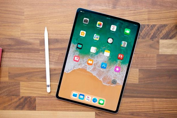 iPhone Tablet 0gdr Ipad X Release Date Price and Rumours About Apple S All Screen