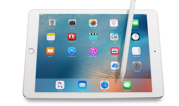 iPhone Tablet Fmdf Ipad 2018 Release Leak Claims Tablet Will Take From Apple iPhone X