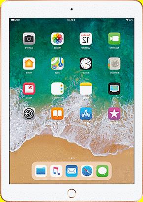 iPhone Tablet Ipdd Apple Ipad Save 150 On the New 9 7 Inch Ipad Verizon Wireless