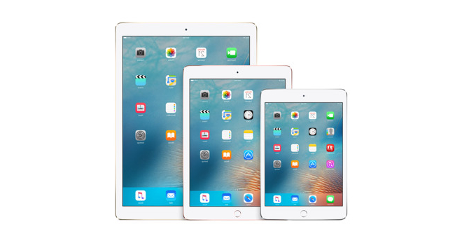 iPhone Tablet Kvdd A Brief History Of the Ipad Apple S once and Future Tablet