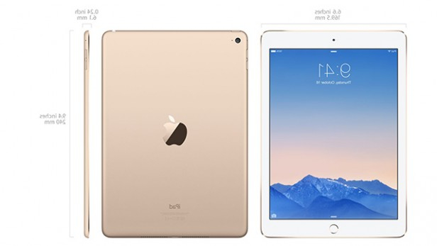 iPhone Tablet O2d5 sony Xperia Z4 Tablet Vs Ipad Air 2 which Tablet is Best Trusted