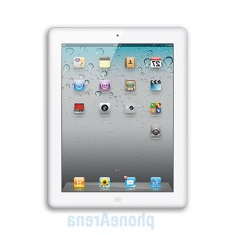iPhone Tablet Q5df Apple Ipad 2 Video Clips