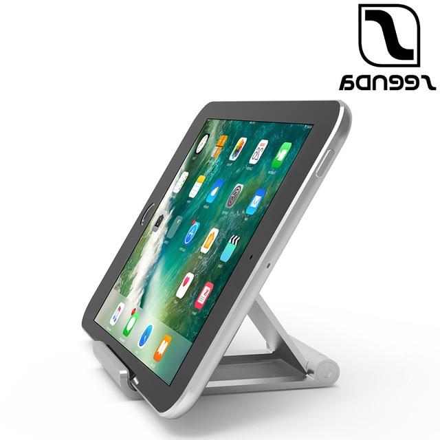 iPhone Tablet Rldj Aliexpress Seenda Aluminum Tablet Stand Mobile Phone
