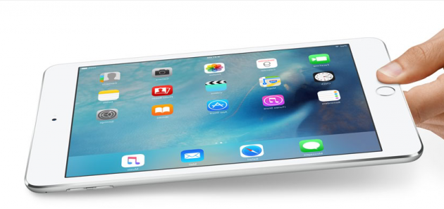 iPhone Tablet Tqd3 Ipad Mini 5 Release Date Specs Rumors New Tablet to Launch