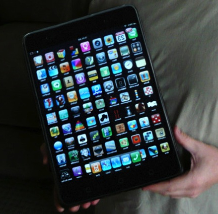 iPhone Tablet Txdf why No iPhone Updates the Tablet Perhaps Techcrunch