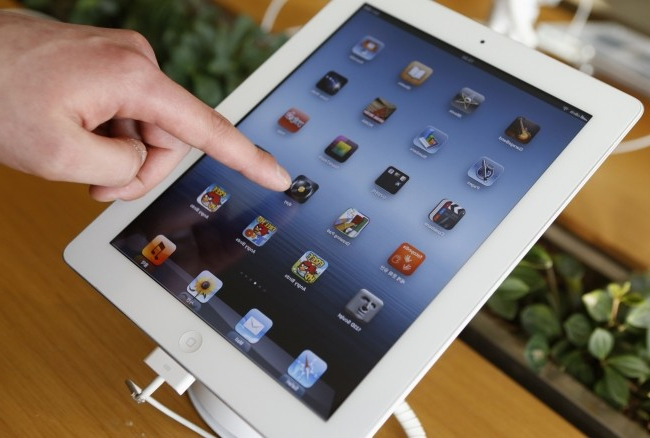 iPhone Tablet X8d1 Ipad Air 2 Vs iPhone 6 Plus why New Tablet Will Be Way Better Than