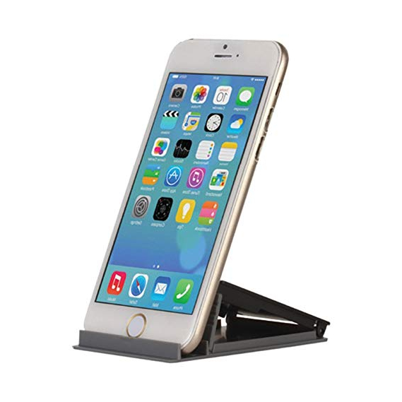 iPhone Tablet X8d1 Stuffcool Movie Stand for Smartphone iPhone Tablet and Ipad