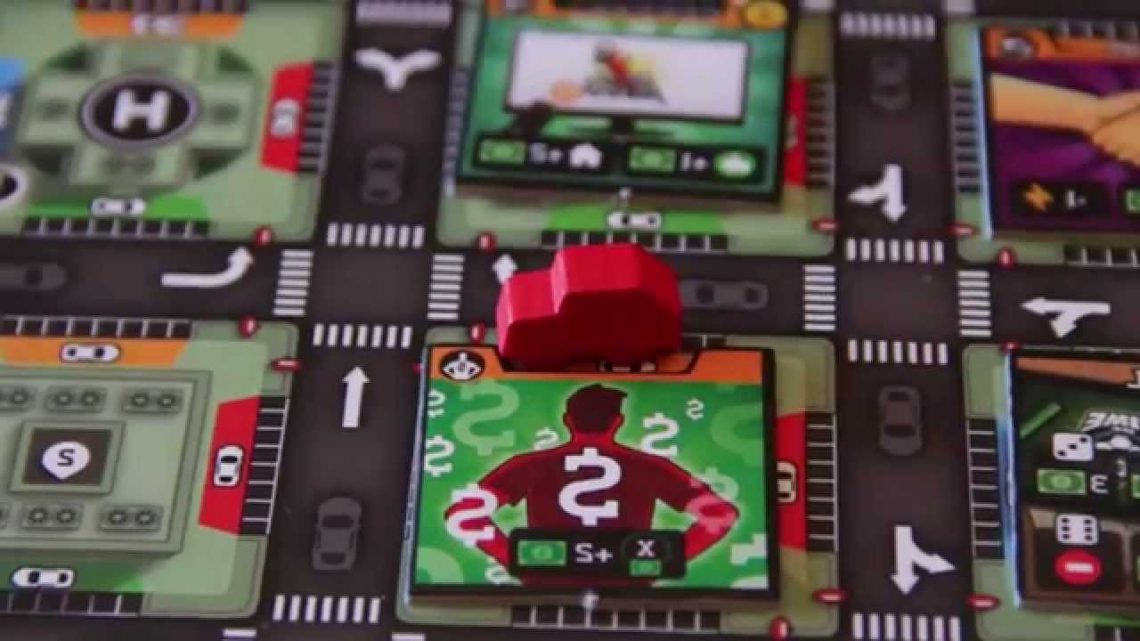 Juegos De La Mesa Redonda E6d5 Và Deo Reseà A Time Of soccer Juego De Mesa Youtube