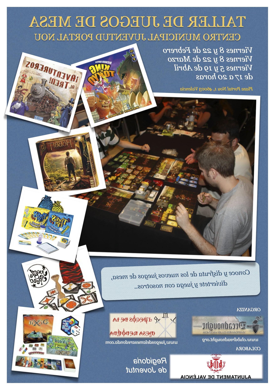 Juegos De La Mesa Redonda Whdr Juegos De La Mesa Redonda En Colaboracià N Con El Club Dreagnouth Y
